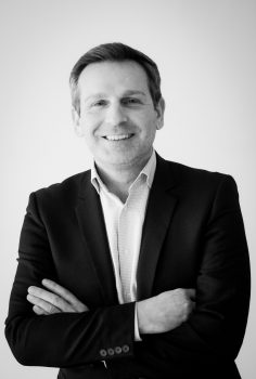 Négociateur David Cabusat