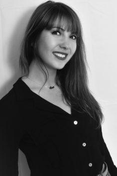 Négociateur Julie Brossier