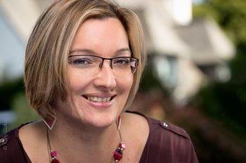 Négociateur Christelle BEYET