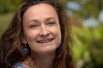 Négociateur Anne MAURICE