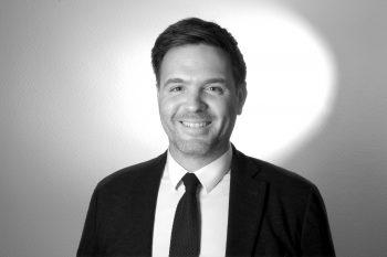 Négociateur Luc GRANGE